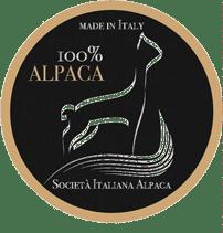 Società Italiana Alpaca - S.I.A.