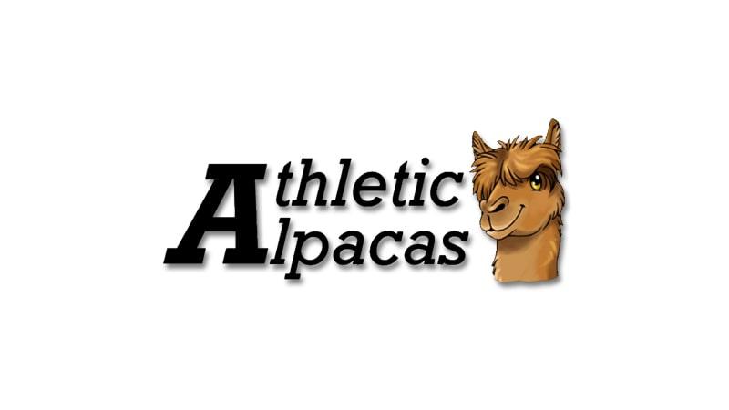 Athletic Alpacas