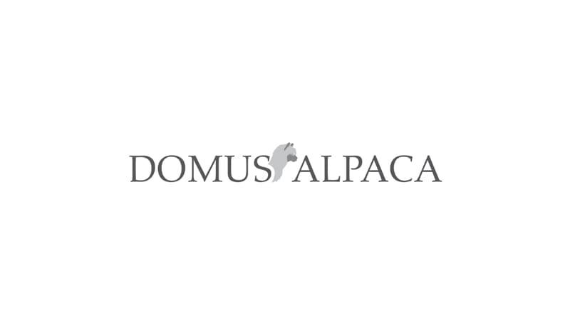 Domus Alpaca