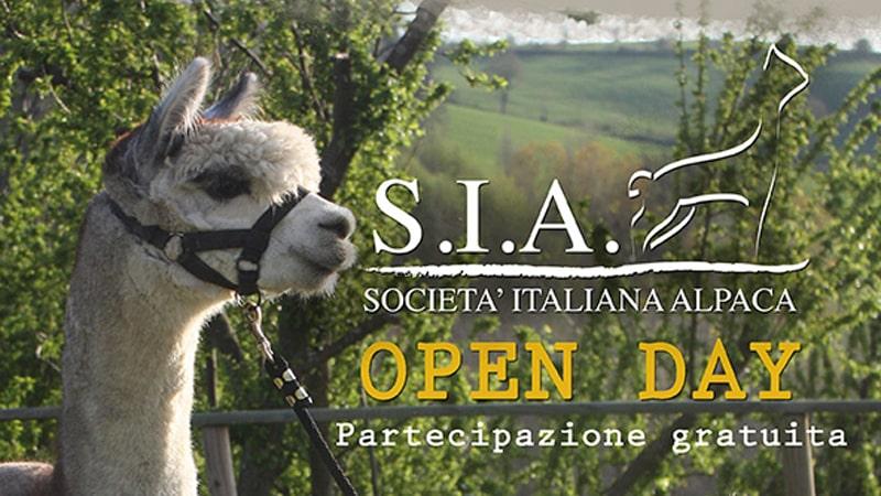 Open Day – Ca' Puldera – Forlì